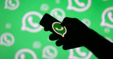 Falla nella sicurezza di WhatsApp: chiunque può bloccare un account conoscendo il numero di telefono