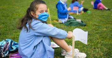 Scuole aperte per tutta l'estate: il progetto per far recuperare la socialità ai ragazzi