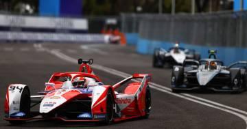 Formula E: come sono andate le gare della tappa italiana