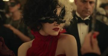 Crudelia: arriva il nuovo trailer dell'atteso film con Emma Stone