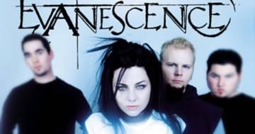 'Bring Me To Life': il potente singolo degli Evanescence compie 18 anni
