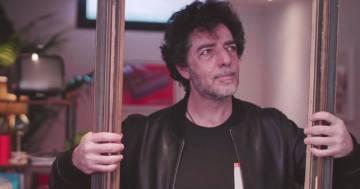 """""""Considerando"""", l'emozionante singolo di Max Gazzè con la Magical Mystery Band"""