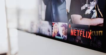 Il catalogo di Netflix si aggiorna: cosa vedere a maggio 2021