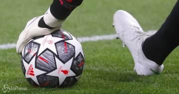 La Superlega è già al capolinea: le squadre inglesi si sono ritirate