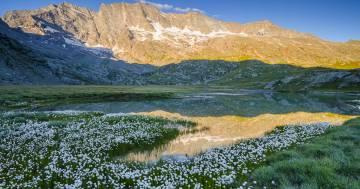 Nella Green List mondiale arrivano tre parchi italiani