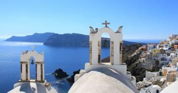 Le tre spiagge più economiche e paradisiache della Grecia