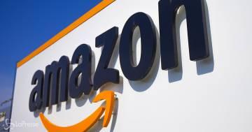 Amazon Prime Day 2021: ecco quando sarà e quali saranno le offerte migliori
