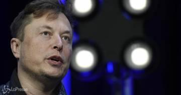 Elon Musk è affetto dalla sindrome di Asperger: ecco come l'ha annunciato in tv