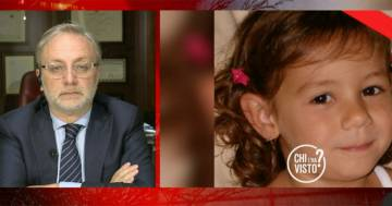 Nuove informazioni su Denise Pipitone: l'avvocato di Piera Maggio ha ricevuto una lettera anonima