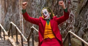 'Joker 2' si farà! Ecco i primi dettagli sul nuovo film con Joaquin Phoenix