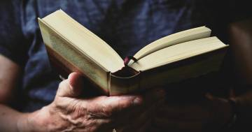 Leggere un libro è più rilassante dello sport: lo conferma questo studio
