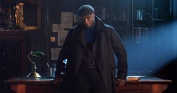 Lupin: Netflix ha annunciato la data d'uscita della seconda stagione