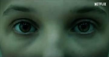 Stranger Things: ecco il nuovo teaser della quarta stagione