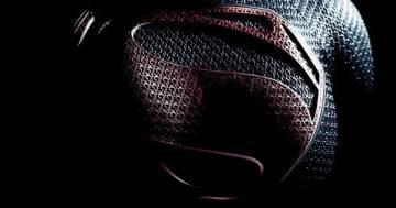 Per il prossimo Superman la Warner sta cercando un attore e un regista di colore
