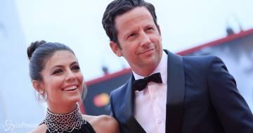 Alessandra Mastronardi e Ross McCall, pronti alle nozze in Italia