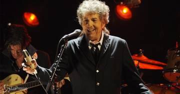 Bob Dylan compie 80 anni: le canzoni che hanno segnato diverse generazioni