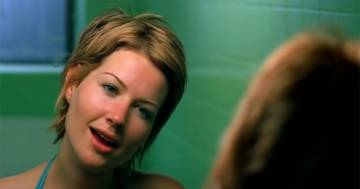Dido: compie 22 anni 'Here with Me'
