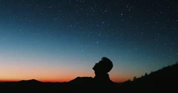 Eta Aquaridi: ecco quando ammirare lo show celeste di maggio