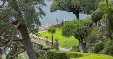 Tornano le Giornate del FAI per riscoprire i luoghi più belli d'Italia