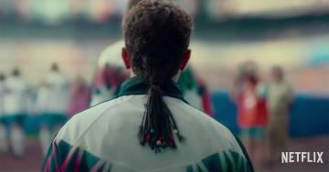 """Arriva """"Il divin codino"""", il film sulla vita di Roberto Baggio: il nuovo trailer è emozionante"""