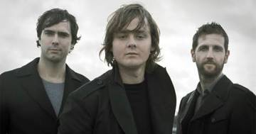 'Everybody's Changing' dei Keane compie 18 anni