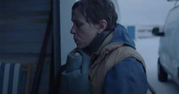 Nomadland: arriva anche in Italia il film pluripremiato agli Oscar 2021