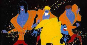 'A Kind Of Magic': l'album dei Queen compie 35 anni