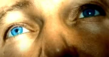'Senza parole': la splendida ballata di Vasco Rossi compie 27 anni