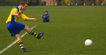 Lo sport rende più felice dei soldi: lo dice uno studio dell'università di Oxford