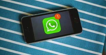 """Arriva la """"Modalità scomparsa"""" su WhatsApp: ecco di cosa si tratta"""