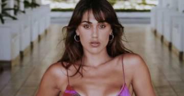 Cecilia Rodríguez: la foto in bikini in Honduras fa innamorare i follower