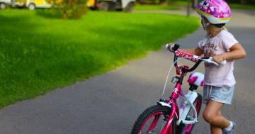 Oggi è la Giornata Internazionale della Bicicletta: tutti a scuola in bici!