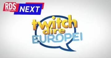 'Twitch dire Europei': la Gialappa's Band commenterà le partite in diretta su RDS Next!