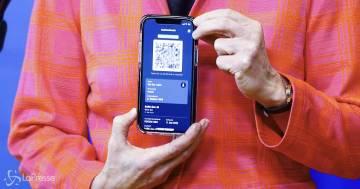 Certificazione verde: come ottenere il QRcode e cosa fare se non si riceve l'sms