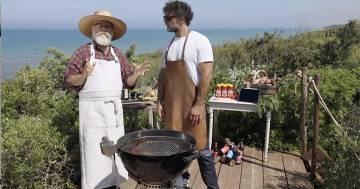 Seconda puntata - Braci - I segreti del BBQ