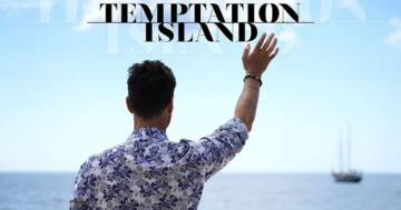 Temptation Island 2021, annunciate le sei coppie che parteciperanno al reality show