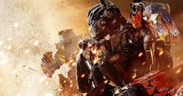 In arrivo il nuovo film sui Transformers: titolo ufficiale e data di uscita