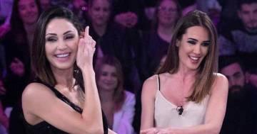Fuori Barbara d'Urso: in TV arrivano Anna Tatangelo e Silvia Toffanin