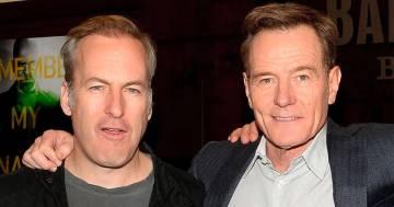 """L'attore di """"Breaking Bad"""" e """"Better Call Saul"""" ha un malore sul set: ricoverato d'urgenza"""