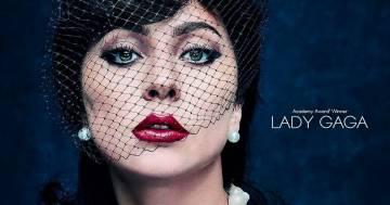 House of Gucci: ecco il trailer ufficiale del film con Lady Gaga