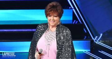 Orietta Berti sarà una dei coach di The Voice Senior, ecco chi sostituirà