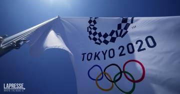 Tokyo 2020, tutto quello che c'è da sapere sulle Olimpiadi in Giappone
