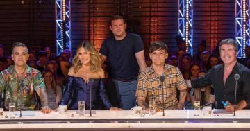Fine di un'era: dopo 17 anni addio a X Factor UK