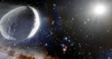 Un asteroide gigante si sta dirigendo a tutta velocità verso il Sole: l'allarme degli scienziati