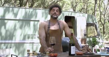 Sesta puntata - Braci - I segreti del BBQ