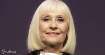 Addio a Raffaella Carrà, la regina indiscussa della tv