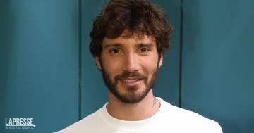 Stefano De Martino ingrassato (e senza tartaruga)? La foto finisce sui social