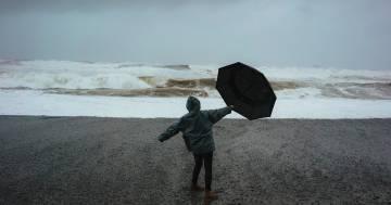 L'estate si concede una pausa: in arrivo temporali e meteo instabile