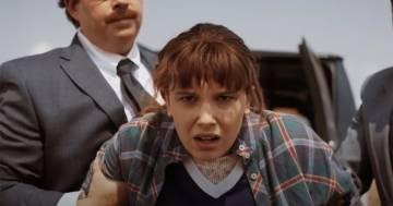 """Ecco quando uscirà """"Stranger Things 4"""": il nuovo trailer è incredibile"""