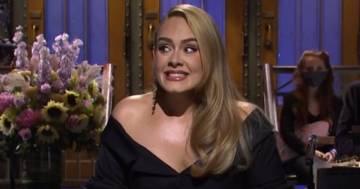Adele si scatena in pista: il video della festa di compleanno diventa virale